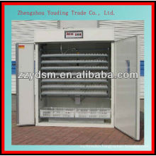 Hatching Egg Machine /Egg Incubator /Egg Incubating machine