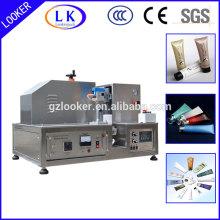 Machine d'étanchéité semi-automatique de style nouveau 2014 pour plastique ou aluminium
