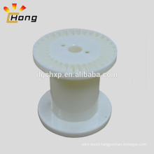 best cable wire spool DIN P-3.5 plastic bobbin