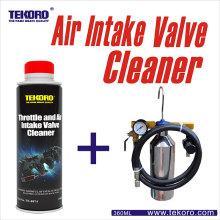 Очиститель впускного воздушного клапана Tekoro