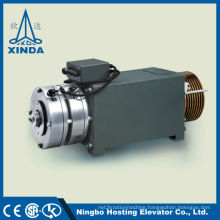 Electric Motor Gearless N20 Gear Motor