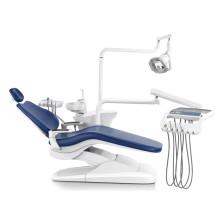 dental unit price uk