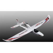 Aviones RC modelo RC con Fpv o fotografía de video aéreo Epo Foam (TL08020)