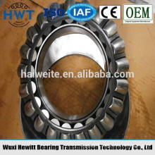 Double-row auto wheel double-row spherical roller bearing /clutch release bearing 23938CA/W33 High quality from China supplier