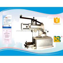 Малогабаритный ручный принтер для струйной печати