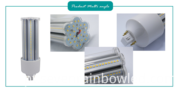 20W led corn light
