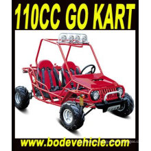 MINI 110CC SAND BUGGY (MC-408)