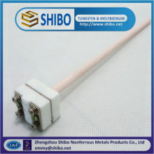 R Type Ptrh-PT Thermocouples for Lab Furnace