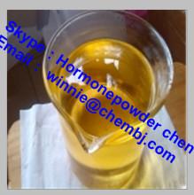 100mg/Ml Recipe for 50ml Tren/Trenbolone