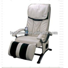 LM-906 Vibration Head and Shoulder Massage Chair
