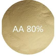 80 % Fertilizante Do Amino Acids