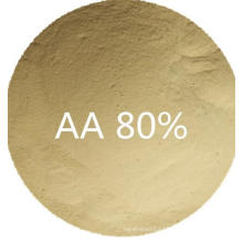 80 % Fertilizante De Amino Acids