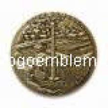 Münzen - 18