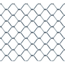 pvc coated chain link fence with good quality