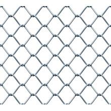 цепи PVC покрытая загородка звена с хорошим качеством