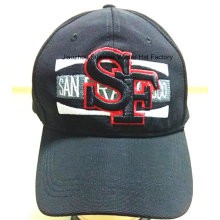 Cheap Hat Printing and Embroidery Sports Promotional Caps