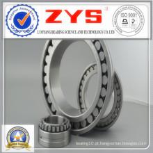 Carcaça de rolamento de rolos cilíndricos Zys Turbocharge N308adcp