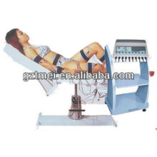 Dispositif minceur de perte de graisse pour stimulateur musculaire électrique