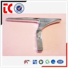 Pièces de moulage sous pression en zinc célèbres en Chine / fabrication moulée sous pression / zinc moulé sous pression