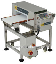 Frozen food Machine Metal detector