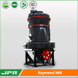 New products hot sell raymond mill , grinding mill , grinding mill machine for sale