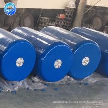 Defensor de la espuma de poliuretano EVA de la protección del acoplamiento de la nave