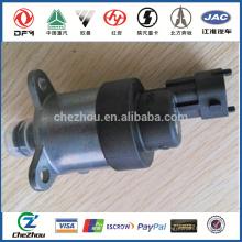 Engine accessories,micro solenoid valve 0928400617,fuel metering solenoid valves