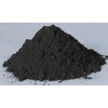 Zirkonium Diboride