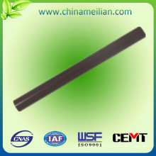 High Temperature Resistant Tube