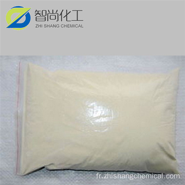 CAS 9005-38-3 Alginate de sodium