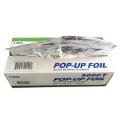 Household foil alu catering foil embossed sheet