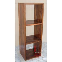 Sheesham Book Shelf