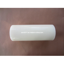 Polyethylene Protective Tape (similar to 3M 4187) (TRG150)
