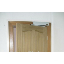 China Factory Automatic Swing Door with Best Price (ANNY 1808A)