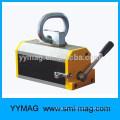 China handheld magnets