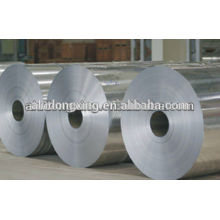 3003 aislamiento de aluminio tira / bobina con el mejor precio