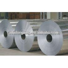3003 Isolamento de alumínio / bobina com melhor preço