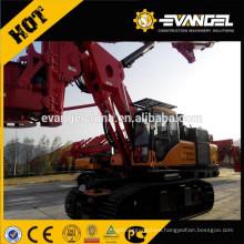 Sany drilling rig price SR150C
