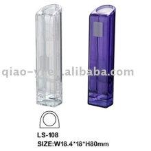 Boîtier à lèvres LS-108