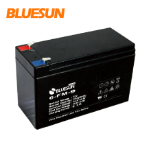 gel battery 12v 250ah 12v battery best price battery for solar system