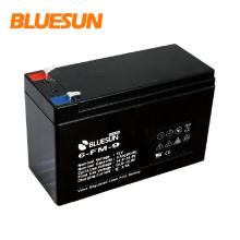 bateria do gel bateria do preço da bateria da bateria 12v 250ah 12v a melhor para o sistema solar