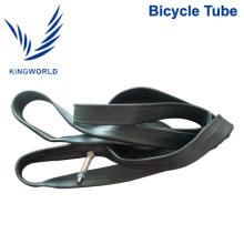 700c -25 Bike Inner Tube with Good Quality
