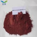 Соль неорганическая хлористая аммония CAS 12125-08-5