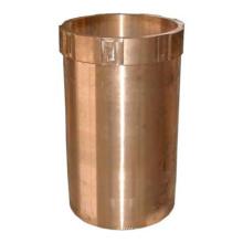 concasseur pièces hydraulique cône concasseur pièces de rechange sable concasseur de rechange