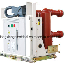 Vib-24 Innen-Vakuum-Leistungsschalter