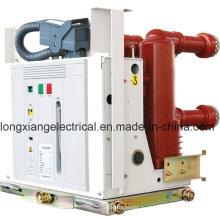 Внутренний вакуумный автоматический выключатель Vib-24