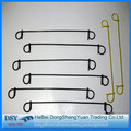 Loop Tie Wire προς πώληση
