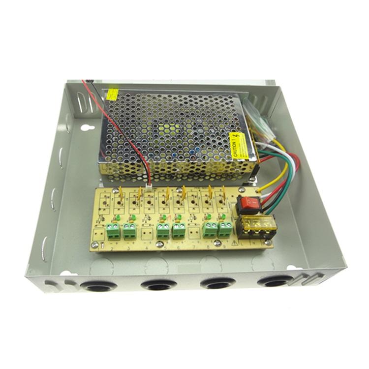 12V-5A-CCTV-box.3
