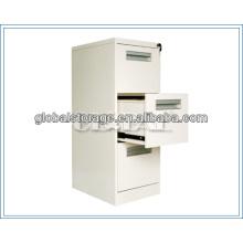 Armoire à 3 tiroirs