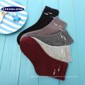 reife hohe Qualität Kompression Japan Teen Mädchen Rohr Baumwolle hohe Qualität Großhandel Socken Frauen
